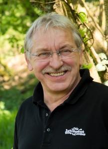 Günther Letzel
