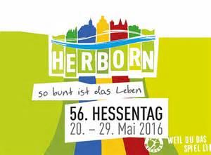 Hessentag Herborn