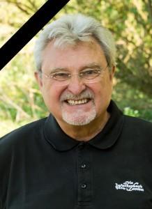 Kaus-Dieter Großmann